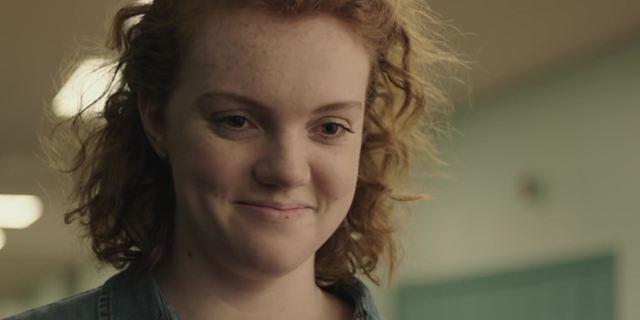 """""""Stranger Things""""-Fanliebling ist zurück auf Netflix: Deutscher Trailer zu """"Sierra Burgess Is A Loser"""""""