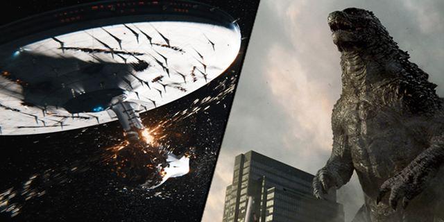 """""""Walking Dead""""-Star startet durch: Rollen in """"Godzilla Vs. Kong"""" und """"Star Trek 4"""" in Aussicht"""