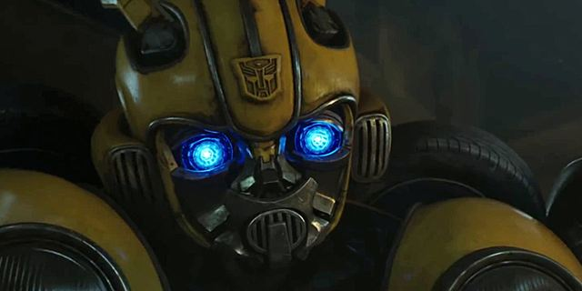 """Neues """"Bumblebee""""-Bild enthüllt die Decepticon-Bösewichte des """"Transformers""""-Spin-offs"""