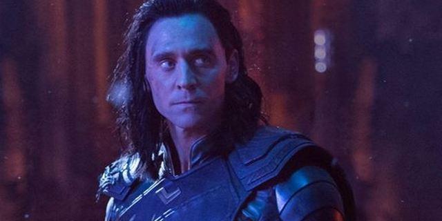 """Es gibt eine neue Theorie, warum Loki in """"Avengers 3"""" doch nicht gestorben ist (und sie ist zuerst ziemlich einleuchtend)"""