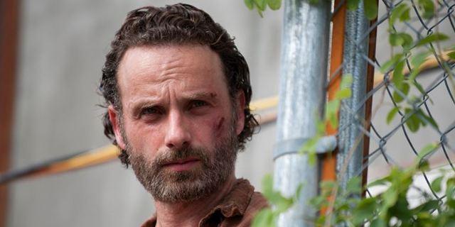 """""""The Walking Dead"""": Langer Trailer zu Staffel 9 und neuer Bösewicht enthüllt"""