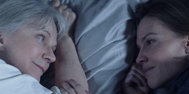 """""""What They Had"""": Erster Trailer zum hochkarätig besetzten Alzheimer-Drama mit Oscar-Potential"""