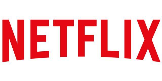 """Nach Netflix-Mega-Deal: """"Grey's Anatomy""""-Schöpferin entwickelt gleich 8 neue Serien"""