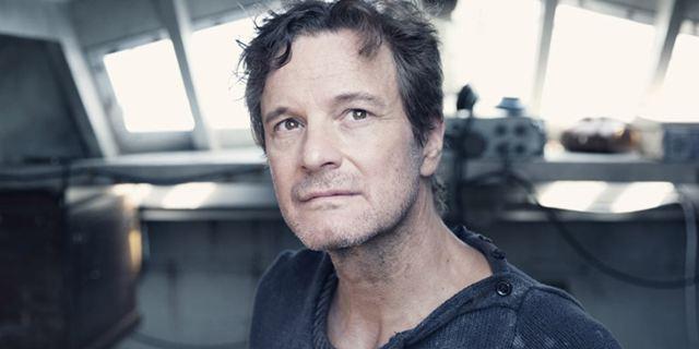 """Zum Heimkinostart von """"Vor uns das Meer"""": Die 7 besten Rollen von Colin Firth"""