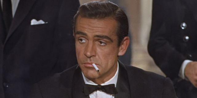 """James Bond: Sean Connery hätte fast ein weiteres, völlig verrücktes """"Feuerball""""-Remake gemacht"""