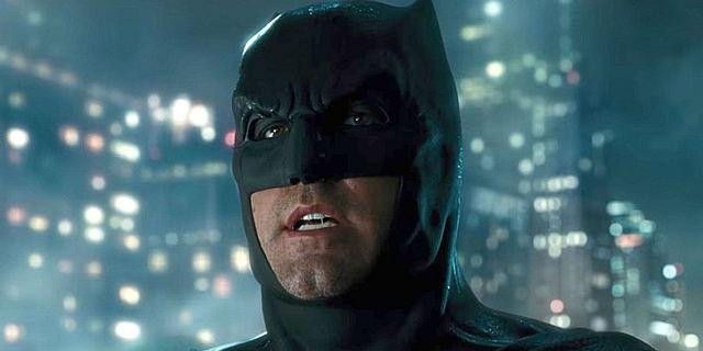 """""""The Batman"""" orientiert sich wohl an """"Year One"""" und könnte 2020 ohne Jake Gyllenhaal in die Kinos kommen"""