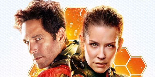 "Darum knüpft ""Ant-Man And The Wasp"" erst so spät an ""Avengers 3"" an"