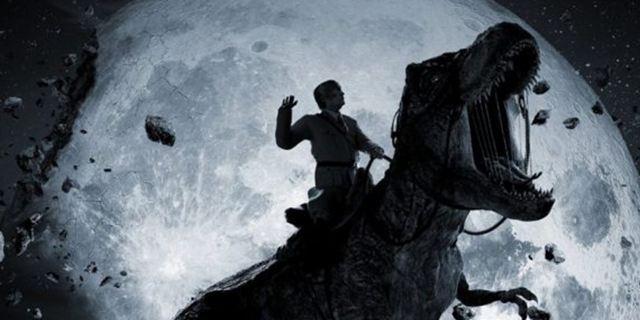 """""""Sieg Heil, Mutterfickers!"""": Ultralanger Trailer zu """"Iron Sky 2"""""""