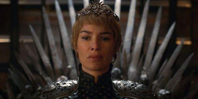 """Bleibt ein Handlungsstrang ohne Auflösung? Diese Figur fehlt im """"Game Of Thrones""""-Finale"""