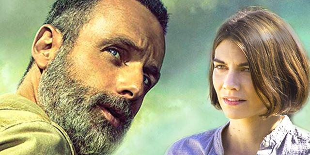 """Die Gerüchteküche: Was erwartet uns in der 9. Staffel von """"The Walking Dead""""?"""
