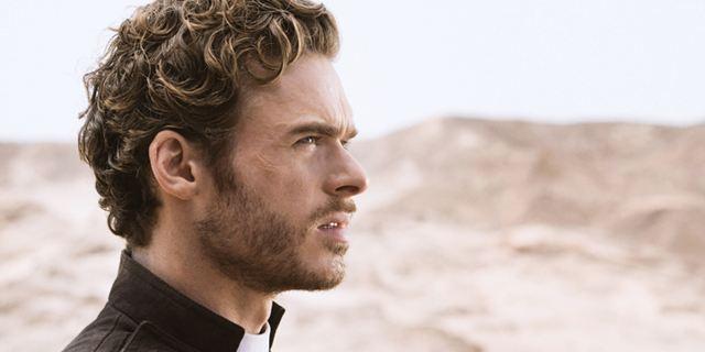 """""""Game Of Thrones""""-Star als Leibwächter im 1. Trailer zur Serie """"Bodyguard"""""""