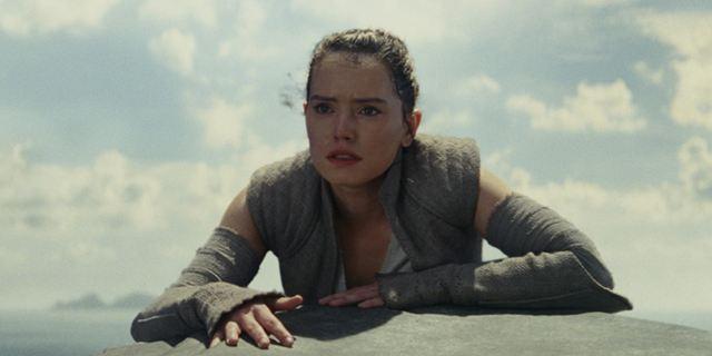"""""""Star Wars 9"""": Warum die neue """"Das sind Reys Eltern""""-Theorie nur noch nervt"""