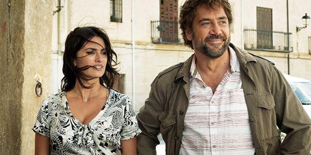 """Trailer zu """"Offenes Geheimnis"""": Javier Bardem und Penélope Cruz auf Spurensuche"""
