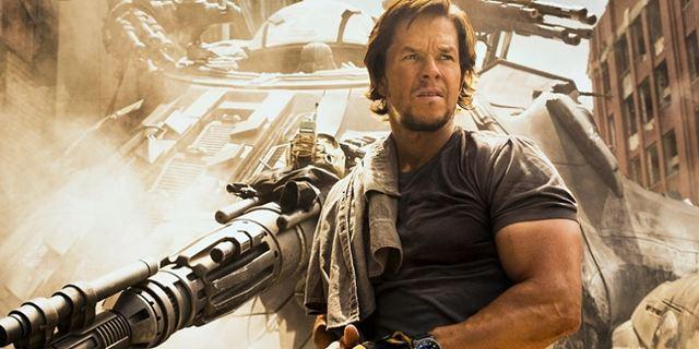 Vielleicht hätte er schon einen Oscar gewonnen: Mark Wahlberg verteidigt neue neue Auszeichnung für Blockbuster