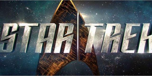 """Nach Leonard Nimoy und Zachary Quinto: Das ist der neue Spock aus """"Star Trek: Discovery"""""""
