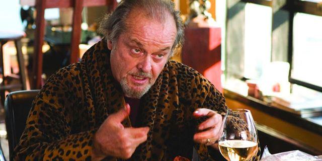 """Jack Nicholson doch nicht im US-Remake des deutschen Meisterwerks """"Toni Erdmann"""""""