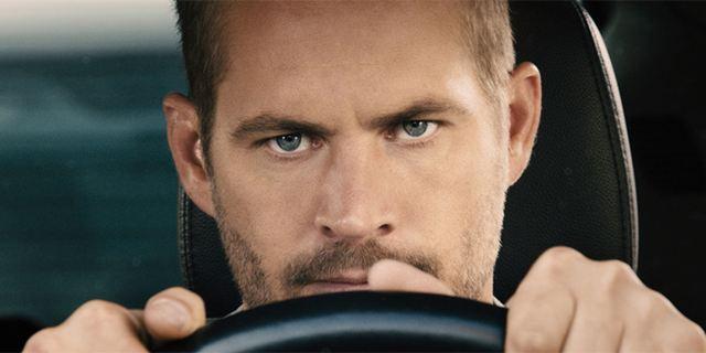 """""""Fast & Furious"""": Paul Walkers Brüder planen, dessen Figur für weitere Filme zurückzuholen"""