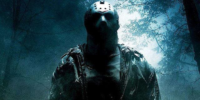 """Nach """"Halloween"""": """"The Purge""""-Produzent will """"Alien"""", """"Freitag der 13."""" und weitere Horrorklassiker neu auflegen"""