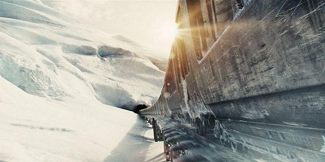 """Snowpiercer"": ""The Walking Dead""-Star stößt zum Cast der Serie"