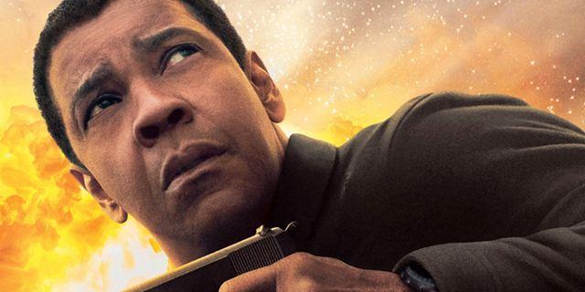 """Deutsche Kinocharts: """"The Equalizer 2"""" macht kurzen Prozess mit """"Mission: Impossible 6"""""""