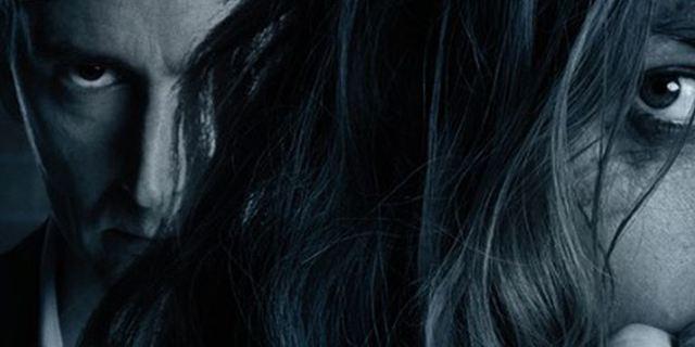 """Dr. Who als Serienmörder: Deutscher Trailer zu """"Bad Samaritan"""" mit David Tennant"""