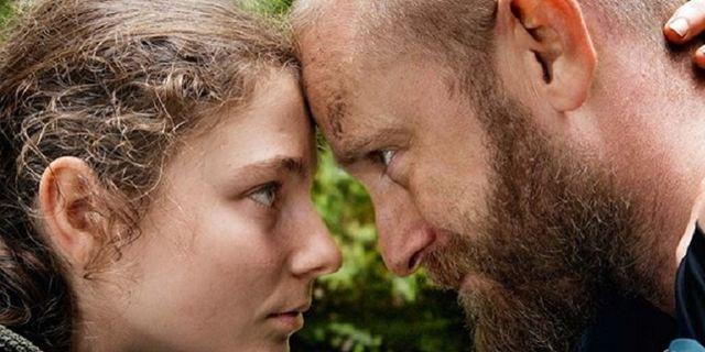 """Kino-Geheimtipp: Der deutsche Trailer zum packenden Wildnis-Drama """"Leave No Trace"""""""