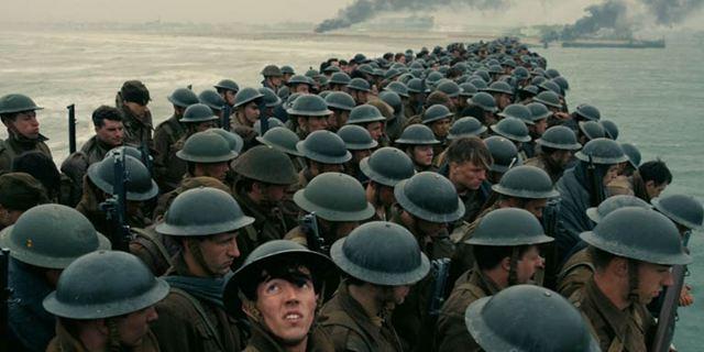 """""""Die Unglaublichen 2""""-Regisseur verdammt Sequel-Wahn und lobt Christopher Nolan"""