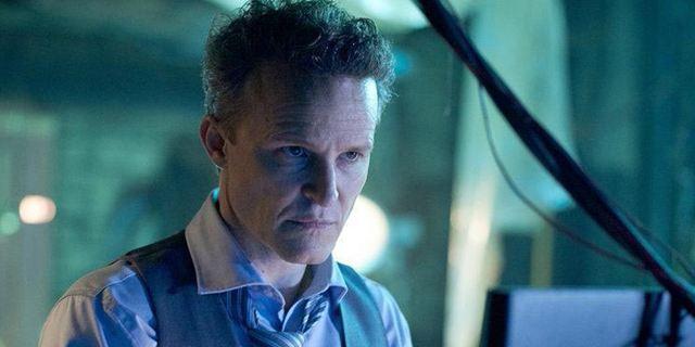 """In """"MINDHUNTER"""" auf Netflix: Tarantinos """"Charles Manson"""" spielt dieselbe Rolle vorher schon für David Fincher"""