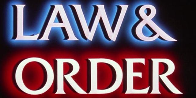 """Im Namen des Gesetzes: Neuer """"Law & Order""""-Ableger kommt"""