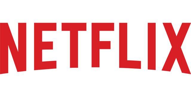 Ab heute neu auf Netflix: Ein Meisterwerk mit sieben Oscars!