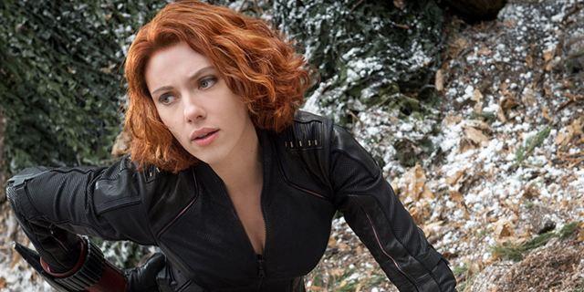 """Captain Marvel"" macht den Anfang: Darum dauerte es so lange bis zur ersten MCU-Solo-Heldin"
