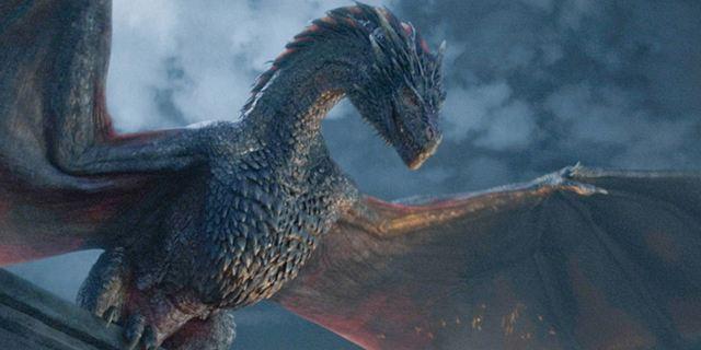 """Möglicher """"Game Of Thrones""""-Spoiler: Diese Figur ist wohl in allen Folgen von Staffel 8 dabei"""