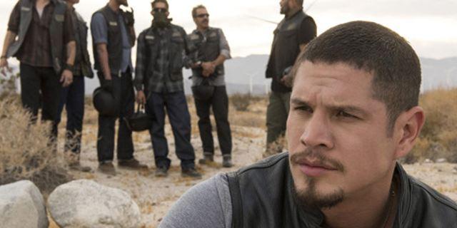 """Mayans M.C."": ""Sons Of Anarchy""-Spin-off legt Rekordstart hin"