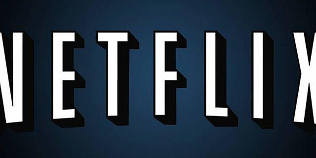 Neu auf Netflix: Einer der größten Verlierer der Oscar-Geschichte