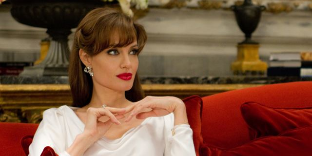 """""""The Kept"""": Angelina Jolie und ein 12-jähriger Junge werden zum Rächer-Duo"""