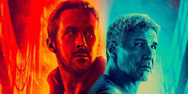 """Kein """"Blade Runner 3""""? Im Kino geflopptes Meisterwerk """"Blade Runner 2049"""" soll als Serie fortgesetzt werden"""
