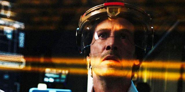 """Wie die Sci-Fi-Version von """"Friedhof der Kuscheltiere"""": Keanu Reeves im Trailer zu """"Replicas"""""""