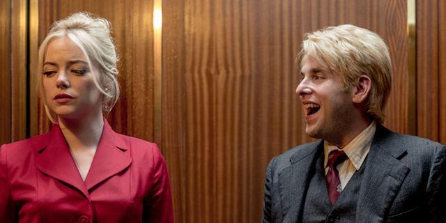 """""""Maniac"""" neu auf Netflix: Zwischen famosem Psycho-Trip und konfusem Genre-Chaos"""