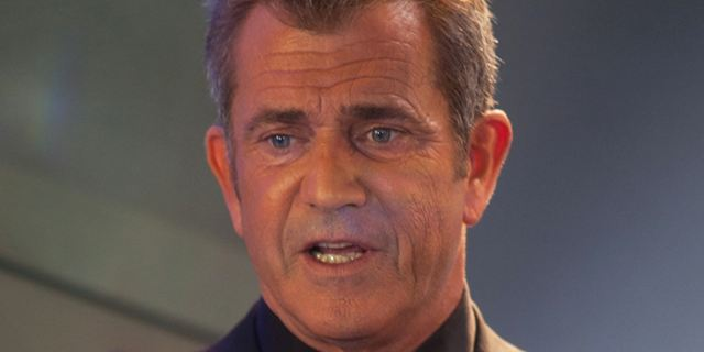 "Mel Gibson macht Remake des Western-Meisterwerks ""The Wild Bunch"""