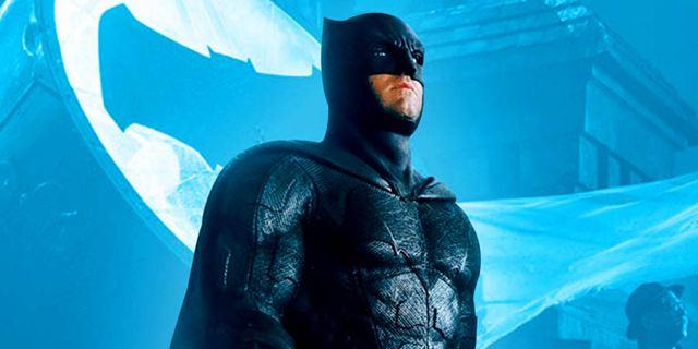 Zack Snyder enthüllt: So düster war sein Plan für Batmans Zukunft im DCEU