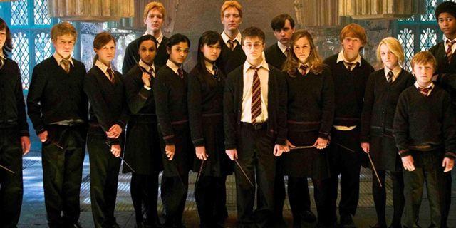 """""""Harry Potter und der Orden des Phönix"""": Darum ist das Buch deutlich besser als der Film"""