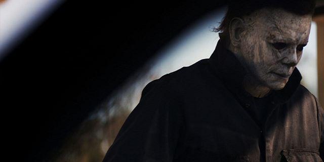 """Die Altersfreigabe der FSK steht: So hart ist """"Halloween"""" wirklich"""