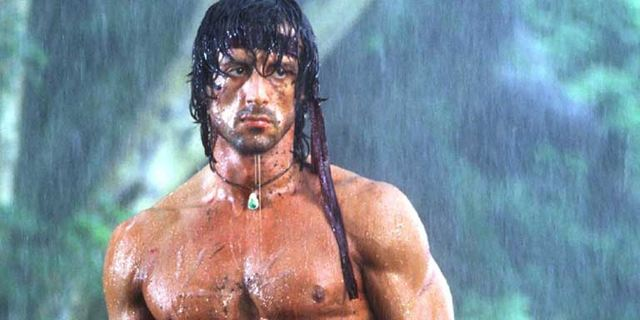 """""""Rambo 5"""" mit Sylvester Stallone: Der Bösewicht-Darsteller steht fest!"""