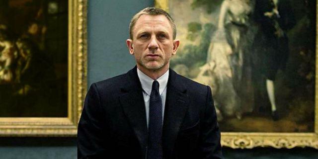 """Gerücht: Dieser """"Game Of Thrones""""-Star soll der neue James Bond werden"""