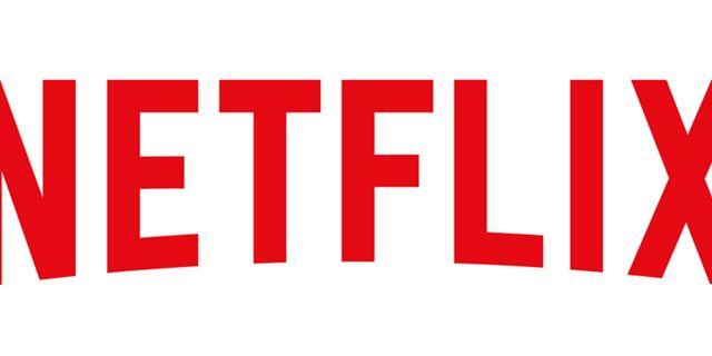 Vergesst Horror oder Action: Das schauen Netflix-User am liebsten
