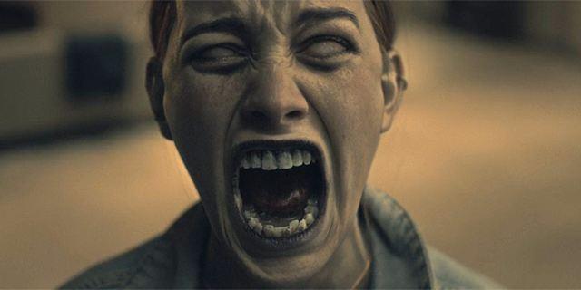 """Netflix-Suchspiel: So viele Geister sind in """"Spuk in Hill House"""" versteckt"""