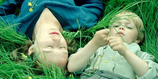 """""""Astrid"""": Deutscher Trailer zum Film über die Mutter von Pipi Langstrumpf"""
