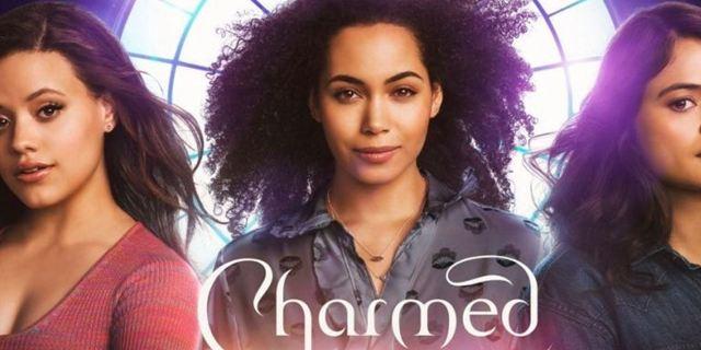 """Gemischte Kritiken zum """"Charmed""""-Reboot: Feministische Hexen-Schwestern ohne Magie"""