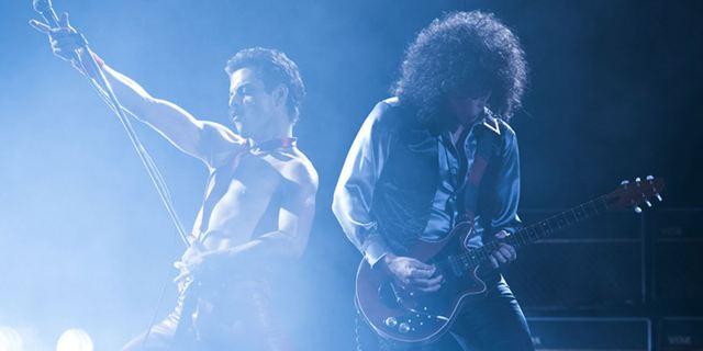 """Rami Malek über """"Bohemian Rhapsody"""": """"Ich wäre ein Narr, wenn ich diese Rolle abgelehnt hätte"""""""