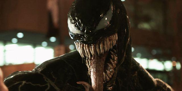 """Hitchcock, """"The Dark Knight"""" und Carnage: So kann """"Venom 2"""" gelingen"""